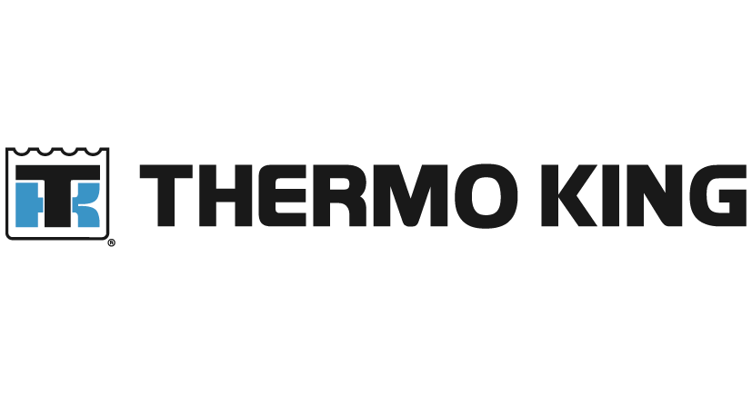 Thermo King logo